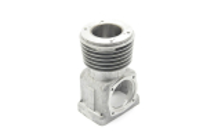 Cilindru Compresor Lamele U650