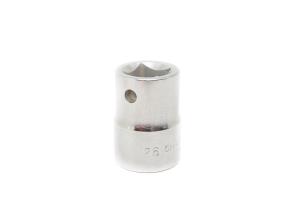 Cap C T H26x20 # 9213260001