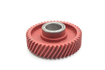 Pinion Intermediar U650 # 10301013